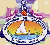 Comunidad de Pescadores de El Palmar